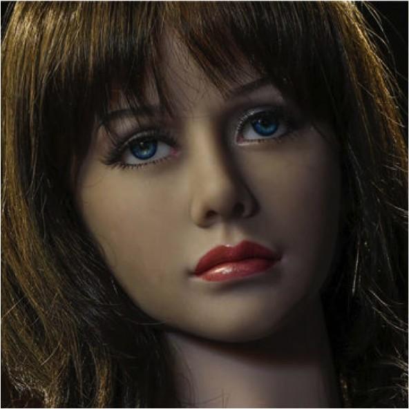 Lifelike Dolls • Fine Love Dolls ® • Ultra Realistic TPE