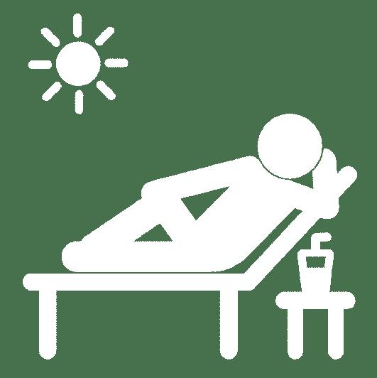 medical grade tpe