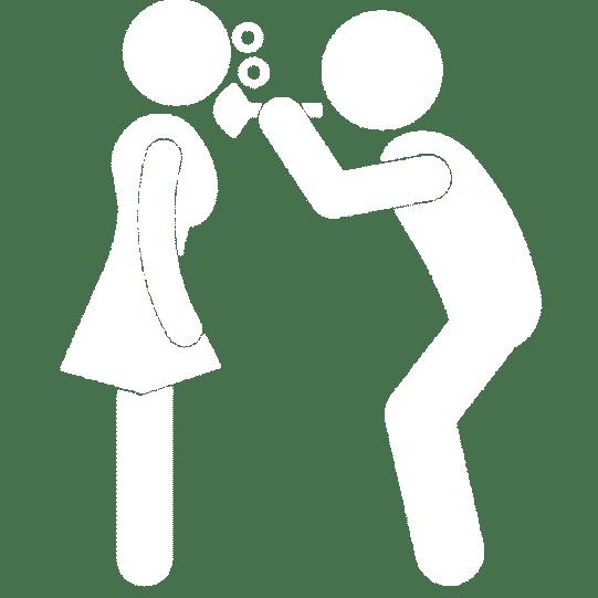 tpe vs silicone dolls