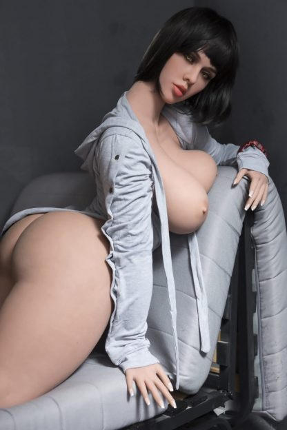 thicc sex dolls