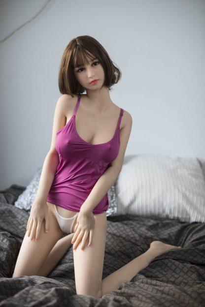 sex dolls japanese