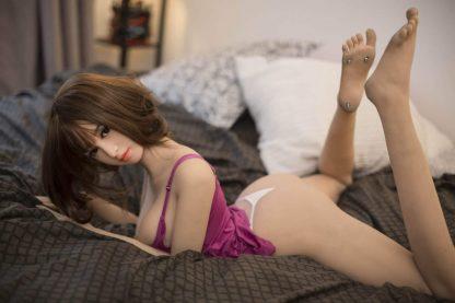 japanese sex dolls