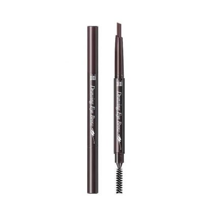 finelovedolls makeup kit eyebrow pen