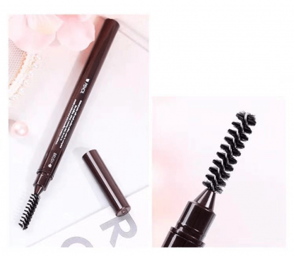 finelovedolls eyebrow pen