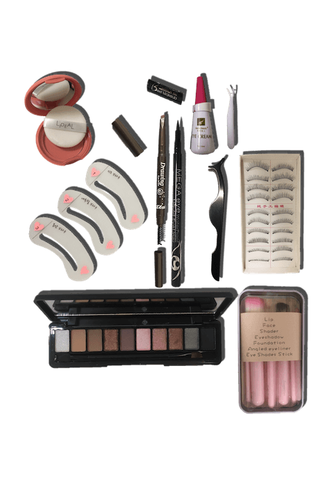 FINELOVEDOLLS-MAKEUP-KIT
