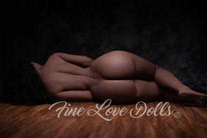 6ye sex doll