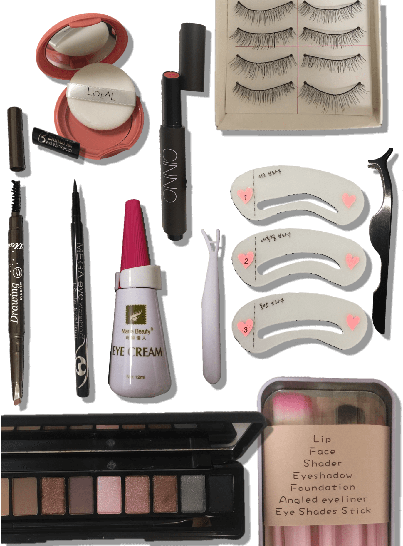 makeup-kit-menu-thumbnail