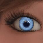 PIPER BLUE
