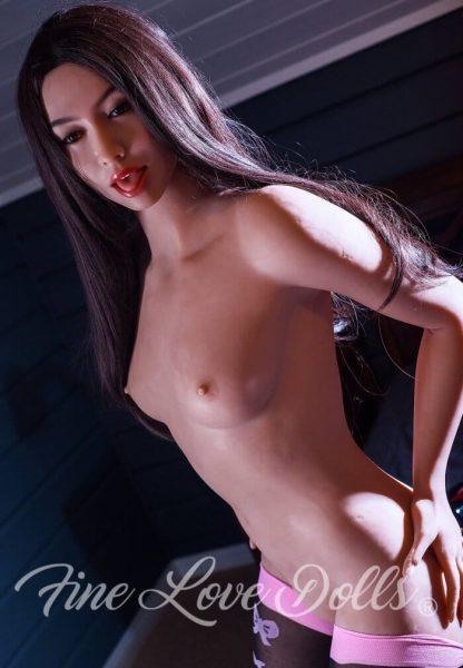 adult sex doll
