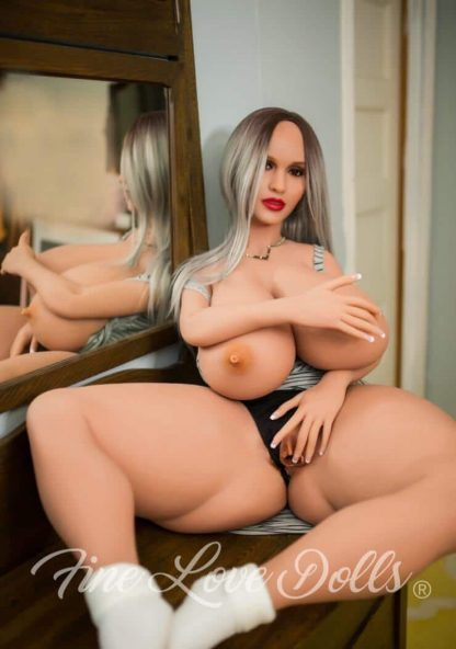yourdoll 4ft8