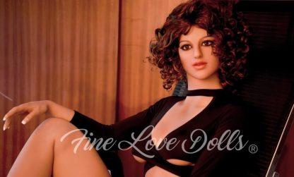 slim sex doll wm doll