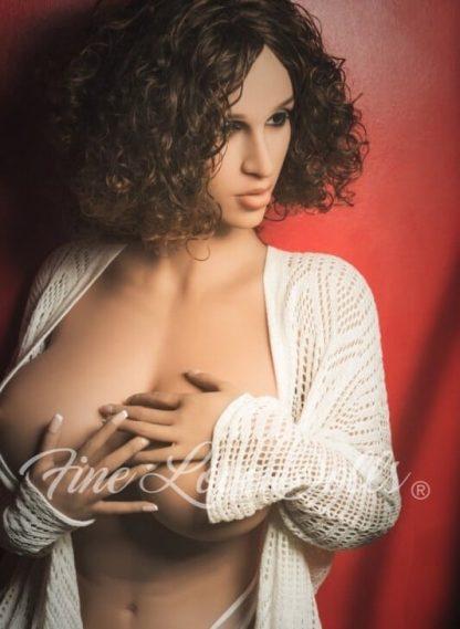 arab sex doll