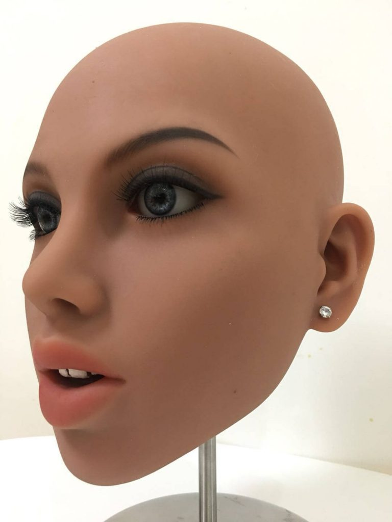 tpe doll piercing tutorial