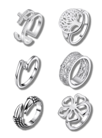 sex dolls jewelry rings