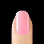Hand Nails #3 Pink
