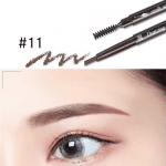 Eyebrow Pen Color #11