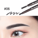 Eyebrow Pen Color #6