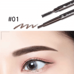 Eyebrow Pen Color #1