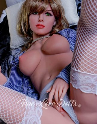 as doll 161cm sex doll
