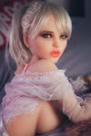 doll4ever-menu-thumbnail