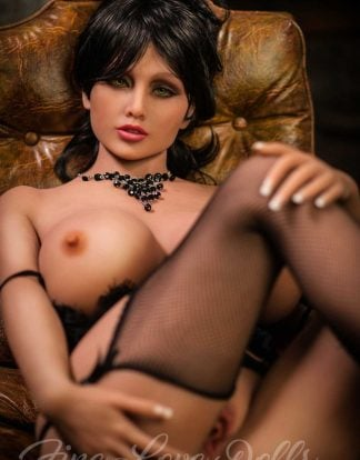 tpe sex doll yl doll