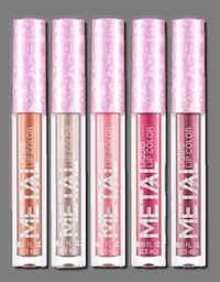 lipsticks-thumbnails-324×414