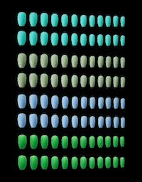 nails-324×414
