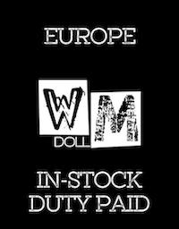 WM-INSTOCK-EUROPE