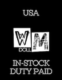 WM-INSTOCK-USA